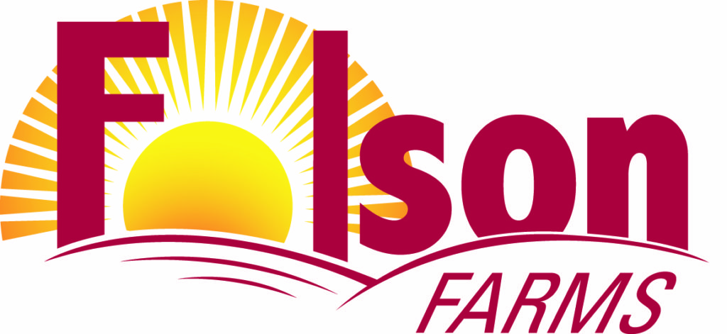 folson_farms_logo